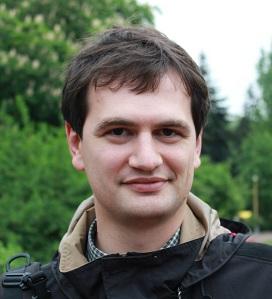 Гольдберг Алексей Андреевич