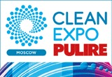 CleanExpo Moscow 2020