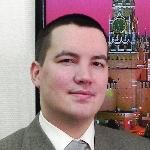 Сергей Владимирович Корягин