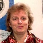 Виолетта Луценко