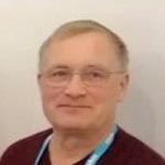Андрей Янченко